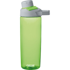 CamelBak Chute Mag Bottle 600ml, lime